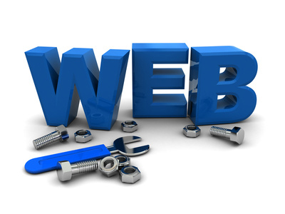 Buy your own website today with our help!