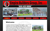 Empire Builders Group