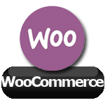 Gulfwebs uses the WooCommerce Page Builder for eCommerce WordPress websites in Pensacola