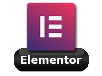 Gulfwebs uses the Elementor Page Builder Pro for WordPress websites in Pensacola