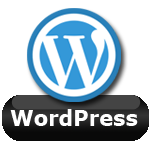 Pensacola wordpress website hosting